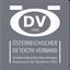 Österreichischer Detektivverband